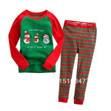 wholesale children christmas