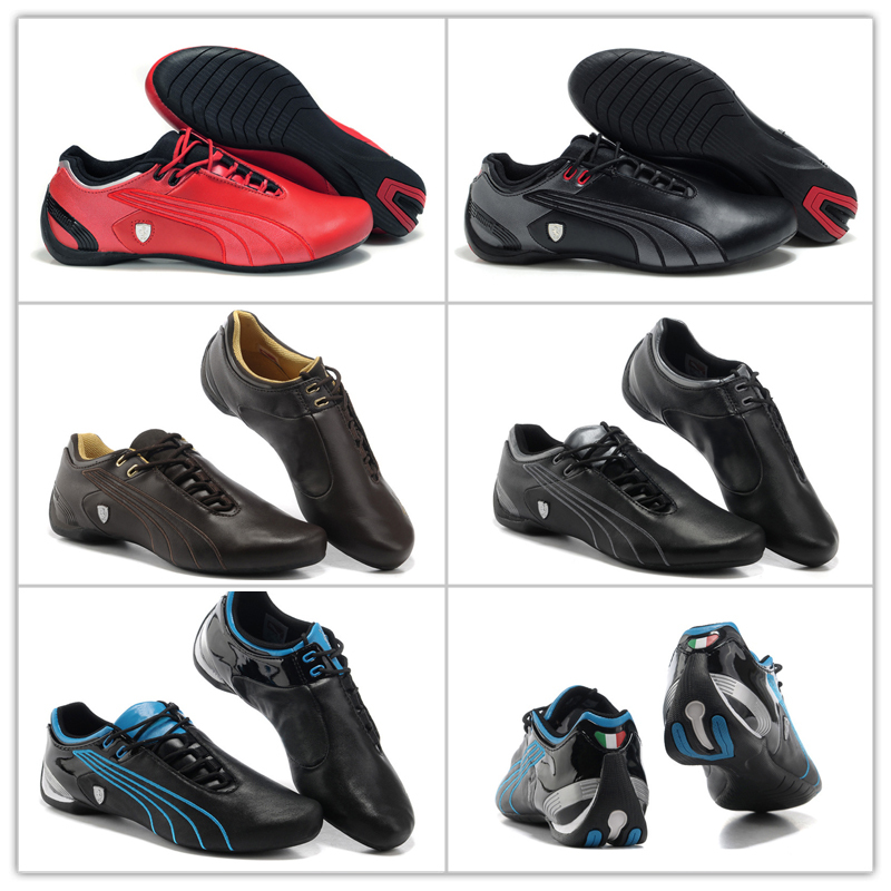 Free Shipping 2015 New PM Running Shoes For Men High Quality Brand Sport Shoes Fashion Athletic Shoes Size 40-44(China (Mainland))