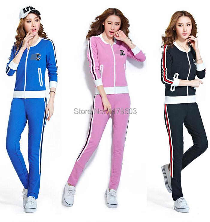 Женские толстовки и Кофты Jogging suit  ballinciaga ballinciaga /coat C Brand hoodie 1212807 2015 ballinciaga 2 piece