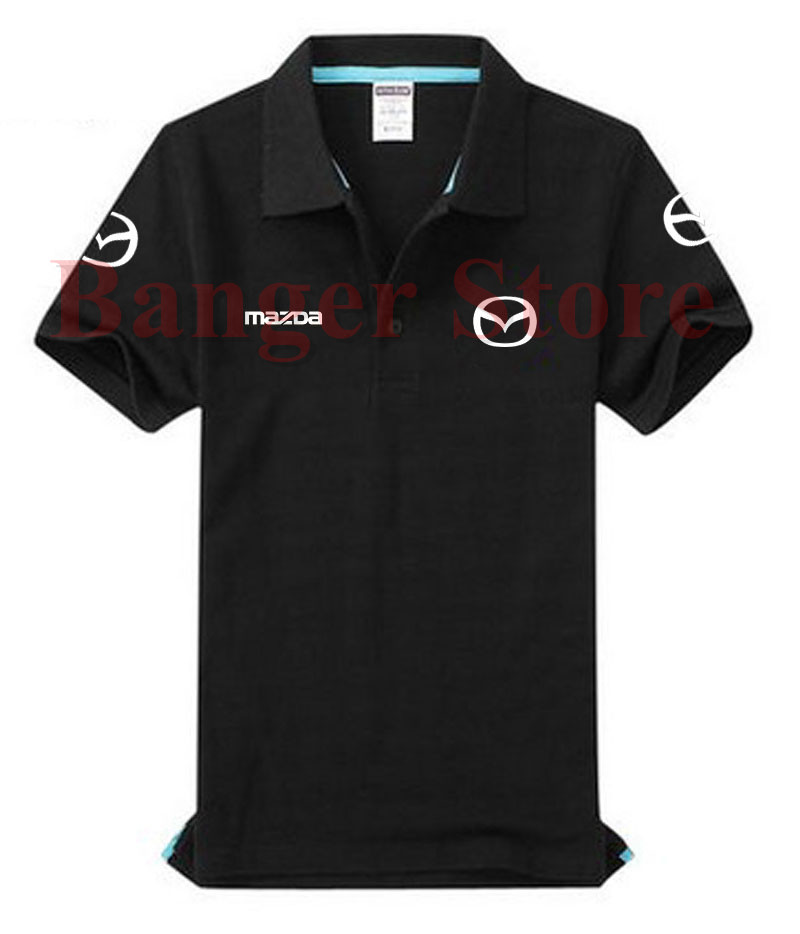 Work Polos Promotion Shop For Promotional Work Polos On