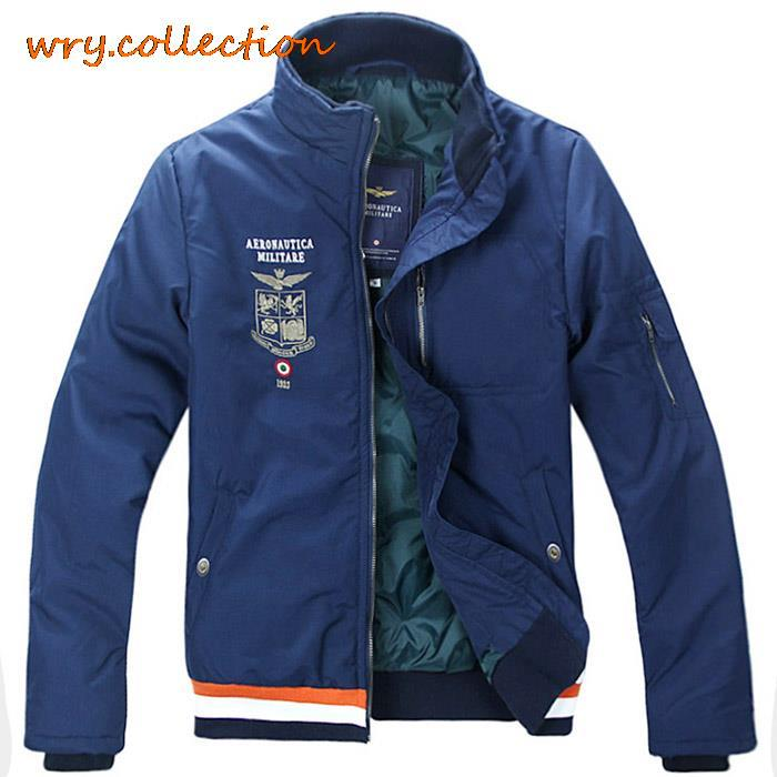 Genuine AM eagle, Thermal coat,men coat with brand tag, jackets for men S,M,L,XL Free Shipping(China (Mainland))