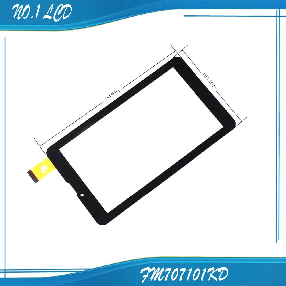 Панель для планшета hh070fpc/015b/fhx