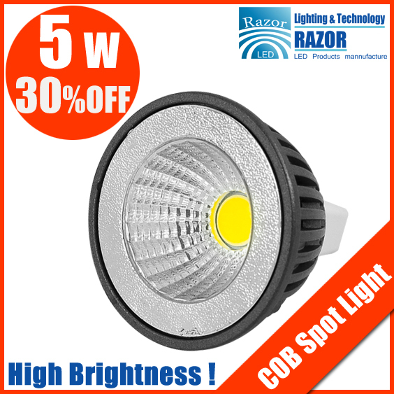 Free shipping !2013 Hot 3W LED COB Spotlight ,High Bright 350lm (MR16/E27/GU10) lamp cap, AC85-265V CE&ROHS,LED display lighting(China (Mainland))