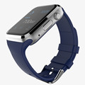 Bluetooth Smart Watch GD19 Wearable Device Smartwatch Connected Clock For Apple iPhone Android Phone Camera Support