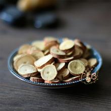Promotion!!Tea Beauty New Arrival 100g Astragalus Bulk Herbal Tea Slimming Product Lose Weight Burn Fat Sex Pills Viagra For Men
