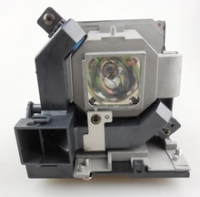 Original Projector Lamp NP30LP for NEC M332XS / M352WS / M402H / M402W / M402X