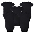 New 2016 Baby Boy Clothing Cotton Newborn Baby clothes Long Sleeve Cartoon Infant newborn Bodysuits 3 Pack Baby Autumn Costumes