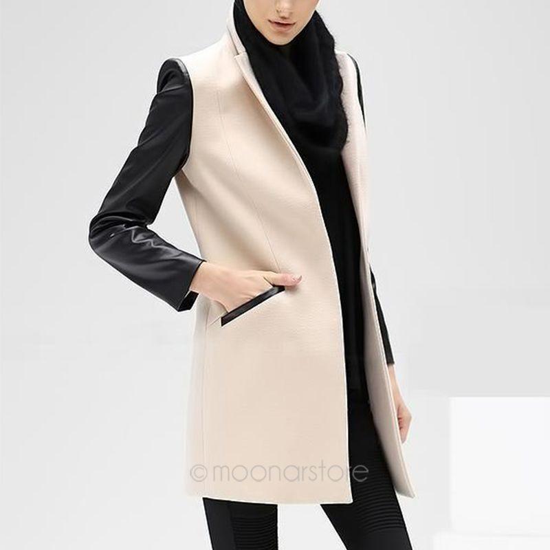 Xl одежда женская с доставкой