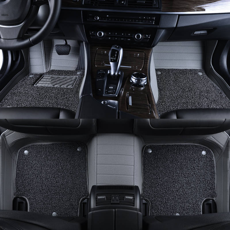 Compare prices on green dodge caliber online shopping buy for Leather flooring cost