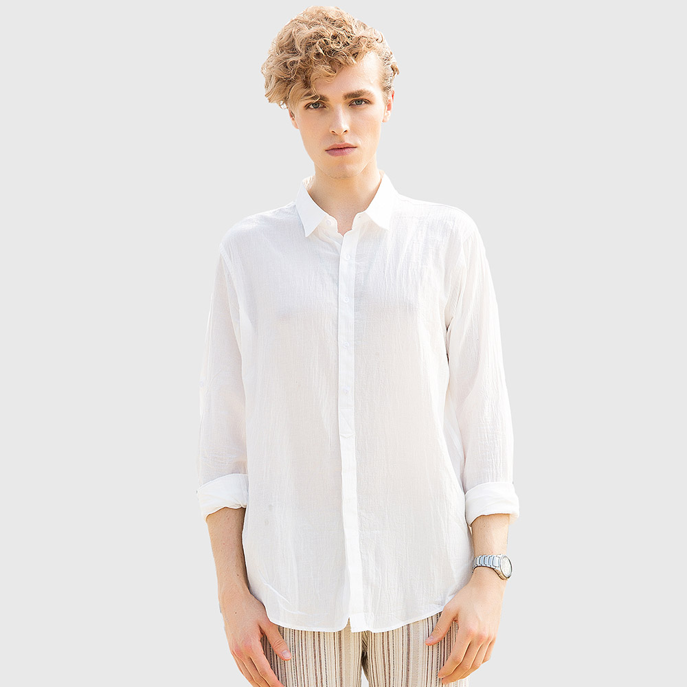 Find great deals on eBay for linen shirts. Shop with confidence.