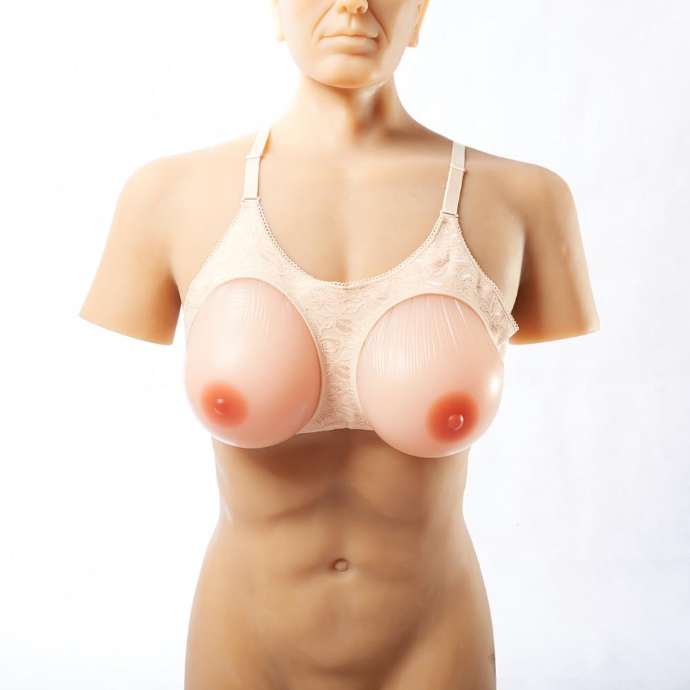 tit forms