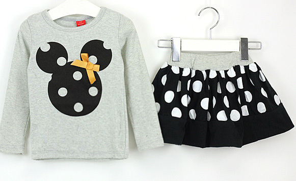 chi girl clothes set <br><br>Aliexpress