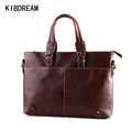 KIBDREAM 2016 Korean Fashion Lady Zipper Handbag Single Shoulder Bag Leather Women Crossbody Messenger Bags Female Casual Tote