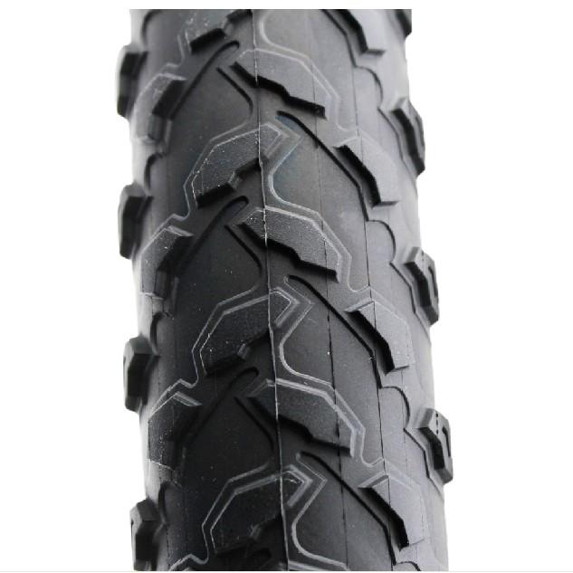 2016 NEW STYLE Free shipping Falcon 299 folding mountain bike tire /26/27.5/29 inch * 1.95 / ultralight tire<br><br>Aliexpress