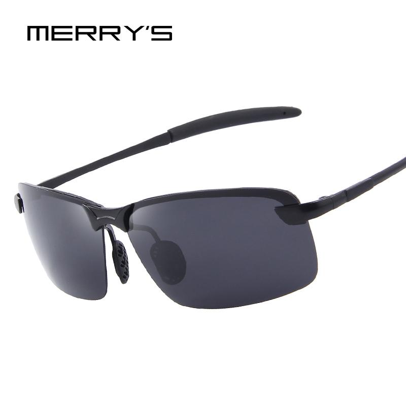 Мужские солнцезащитные очки 2015