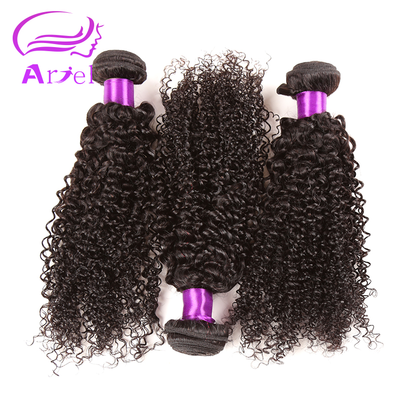 Deal Of the Day Malaysian Deep Curly Virgin Hair 3pieces/lot The Best Virgin Unprocessed Weave Kinky Curly Weaving Hair<br><br>Aliexpress