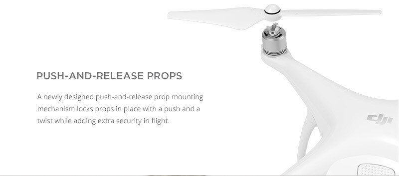 In Stock!! DJI Phantom 4 + Extra Intelligent Flight Battery UAV Remote Control RC Quadcopter FPV RC Helicopter Drone with Camera