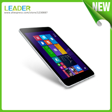 Cube iwork7 Windows 8 1 7Inch Quad Core Intel Z3735G Tablet pc 16GB 1GB Win8 Tablet