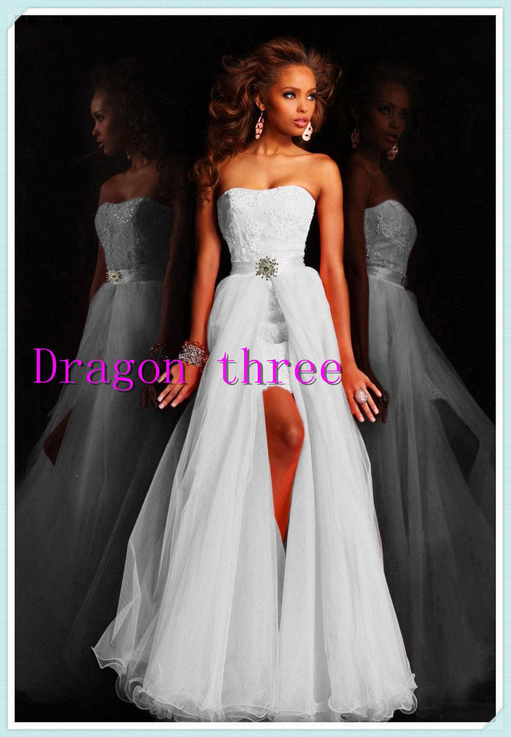 Свадебное платье LN/019