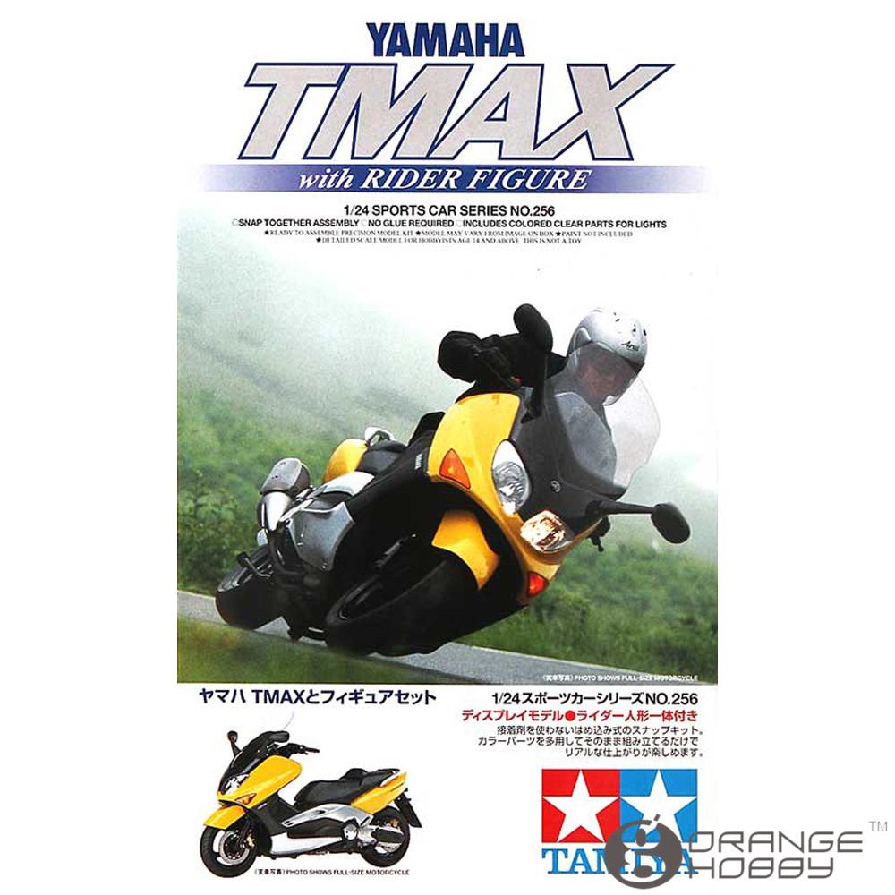Ohs Tamiya 24256 1 24 Tmax W Rider Figure Scale Assembly Kdz Wf35186 Champion Graphite Abu 37 Htb1lkl8ppxxxxauafxxq6xxfxxx3size203910height1000width1000hash97699a94bb1654c12456973a2f28dd29
