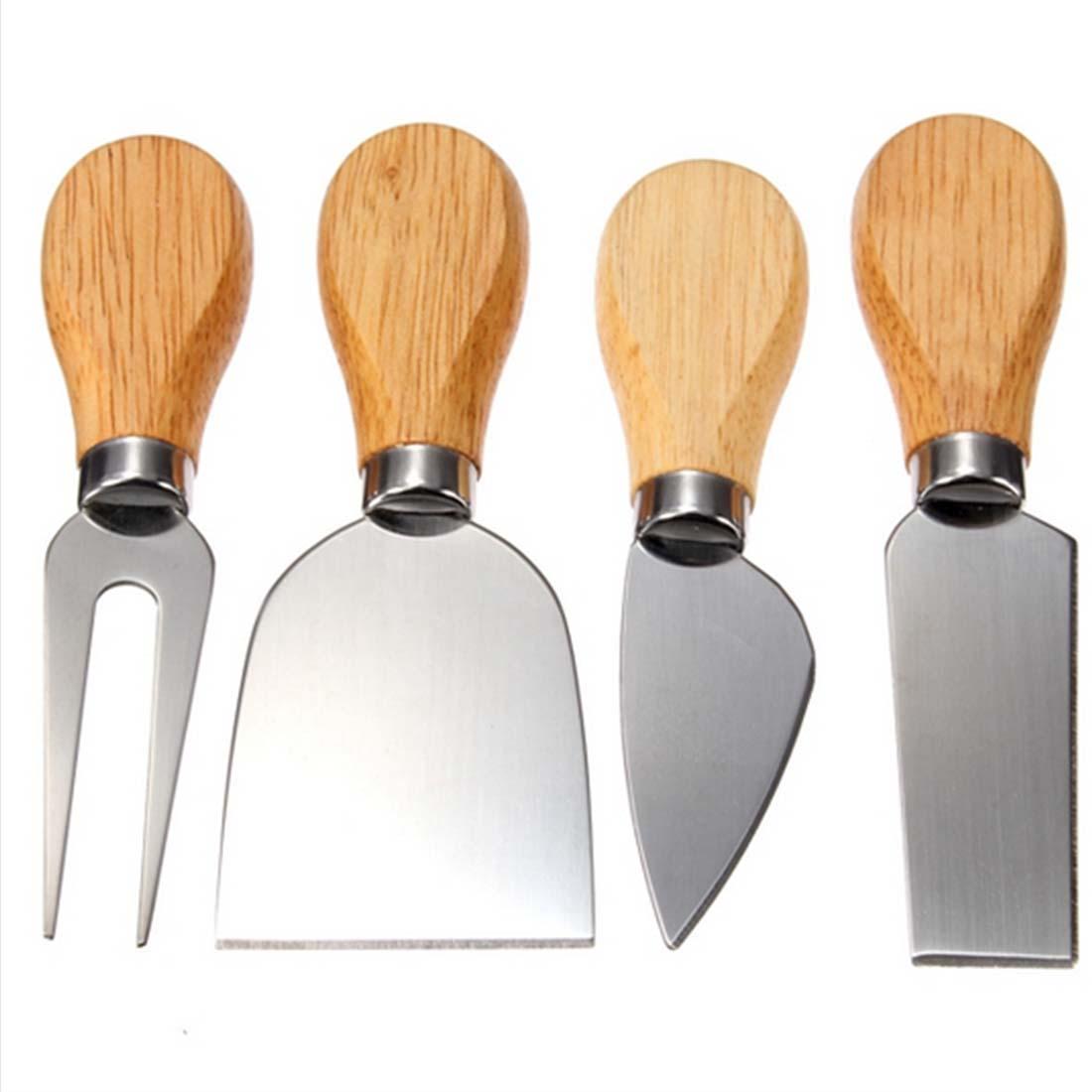Ножи для сыра из Китая