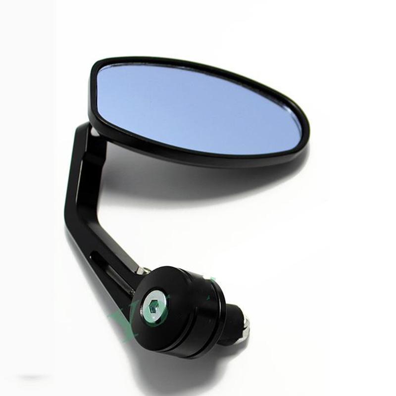 Achetez en gros suzuki sv650 accessoires en ligne des for Cherche grand miroir