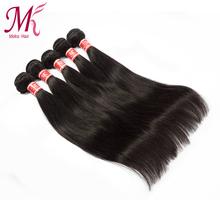 8A Grade Virgin Unprocessed Human Hair Vietnamese Straight Human Hair Extension Cheap Hair Bundles For Sale Peerless Virgin Hair(China (Mainland))