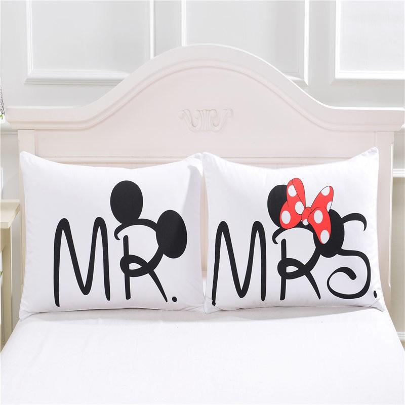 Lenzuola Matrimoniali Con Topolino E Minnie.Lenzuola Matrimoniali Minnie E Topolino Jeffreykroonenberg