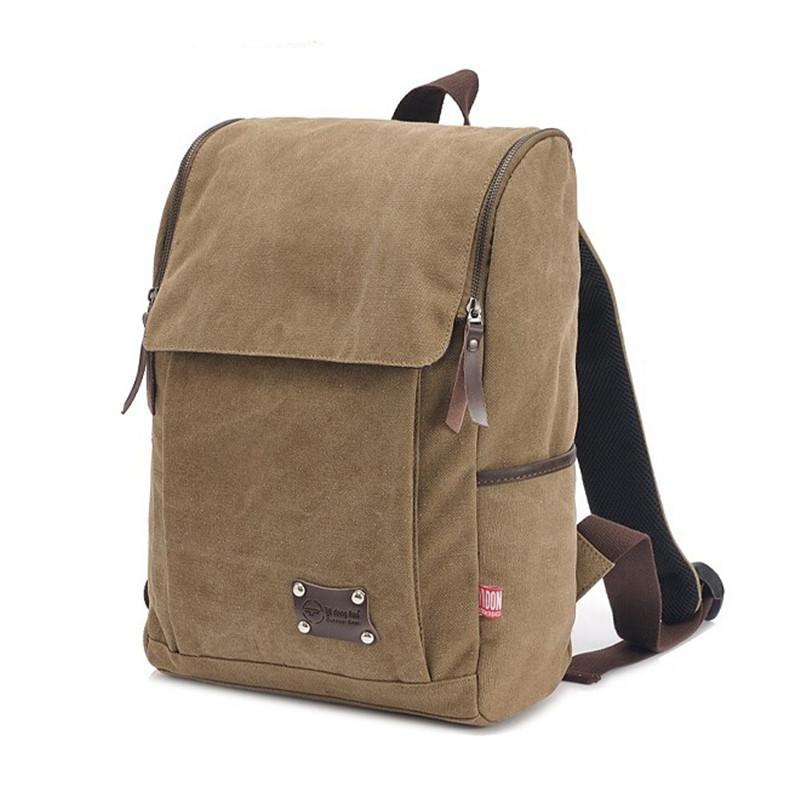 best backpacks brand Backpack Tools