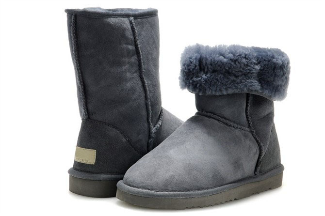 ugg boots out of style 2014