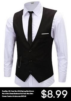 2013 באיכות גבוהה רזה העליון מותג גברים מזדמנים חליפה וסט משלוח חינם גופיות צים גופיה בירה הגופייה,האפוד עבור גברים,R1110