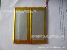 Середина планшет питания пк производители литиевых батарей
