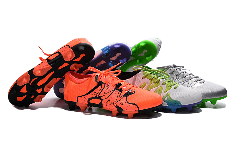 2015 Total Eclipse Boots Soccer Shoes weight football Shoes new Football shoes men broken nails football shoes size 39-44(China (Mainland))