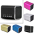 Free Shipping NEW MD05 Mini Music Speaker for MP3 Player Android Tablet Micro SD/TF Card