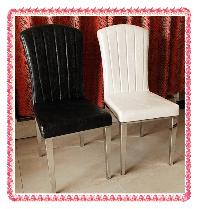 Fashion purply white hotel dining chairs modern <br><br>Aliexpress
