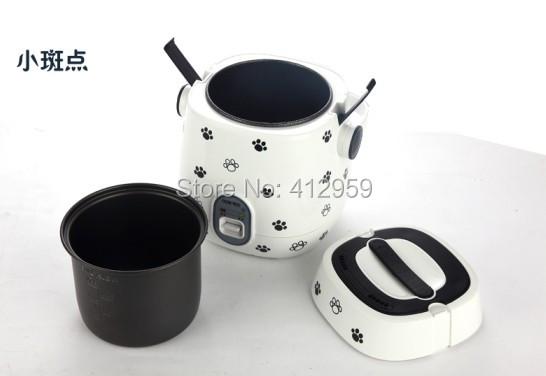 make cups