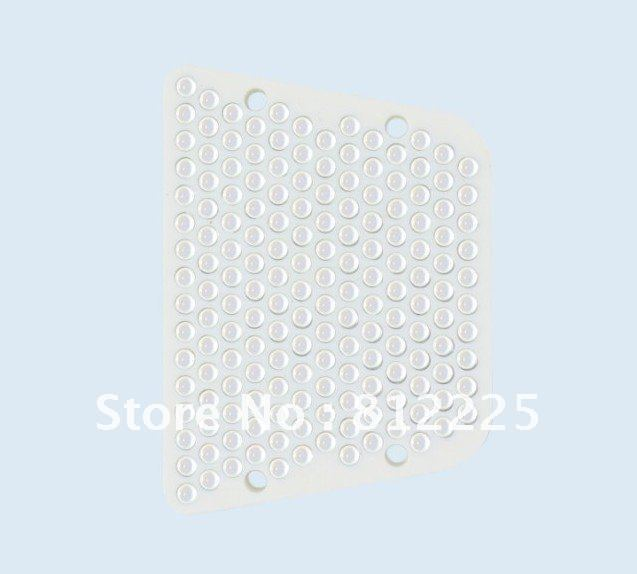 166 glass beads reflector   reflective glass bead for guard rail