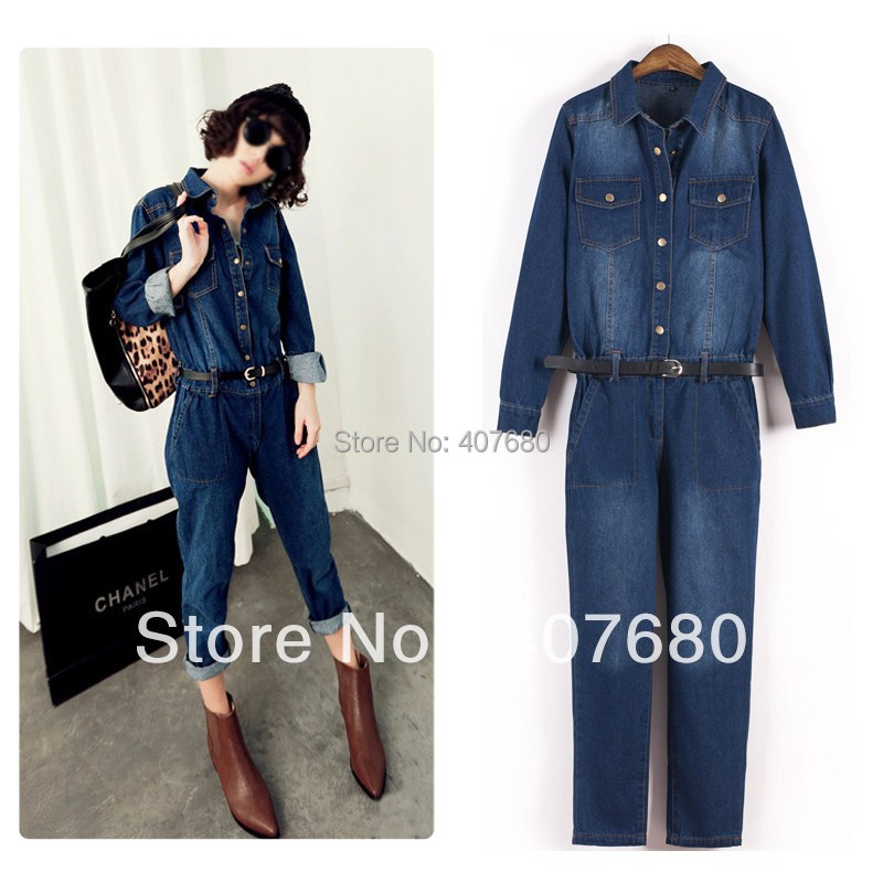Wonderful Clothing Shoes Amp Accessories Gt Women39s Clothing Gt Jumpsuits A