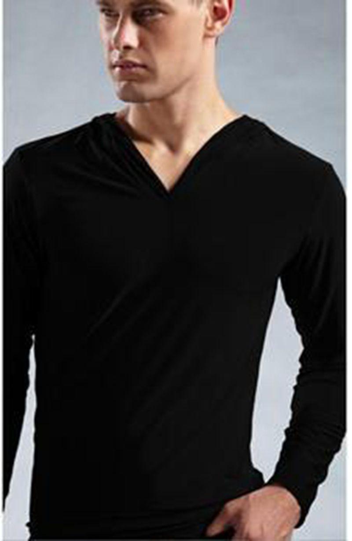 Мужская пижама Homewear