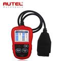 New Autel AutoLink AL319 Auto OBD2 Scanner Car OBD 2 II Code Reader Scan Autel AL