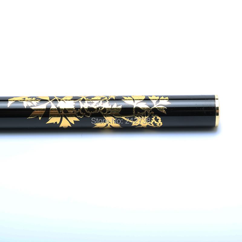 Wholesale 10pcs  Tebori Pen Manual tattoo pen for permanent makeup pen eyebrow tattoo microblading pen