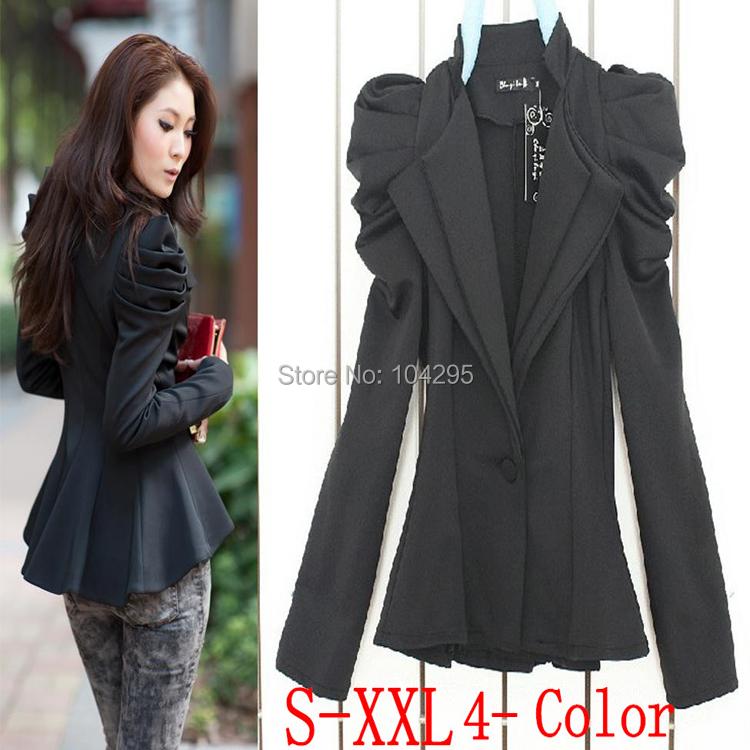 2013 summer women new slim thin ol korean casual business