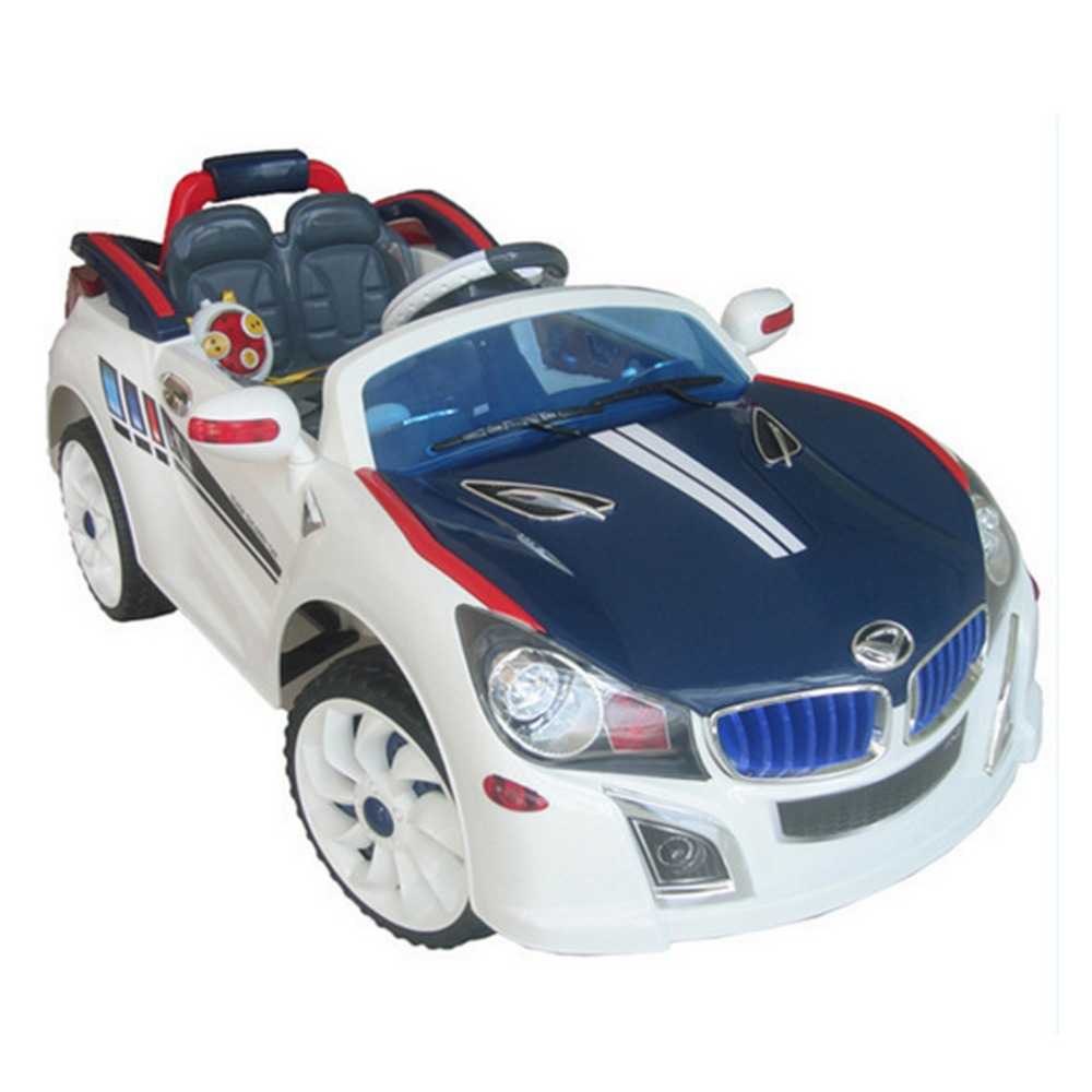 Electric ride on toys for toddlers for Toys r us motorized cars