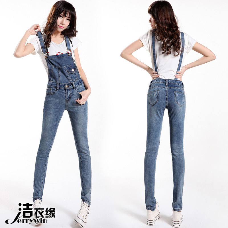 jeans importer Picture - More Detailed Picture about Spring 2014 ...