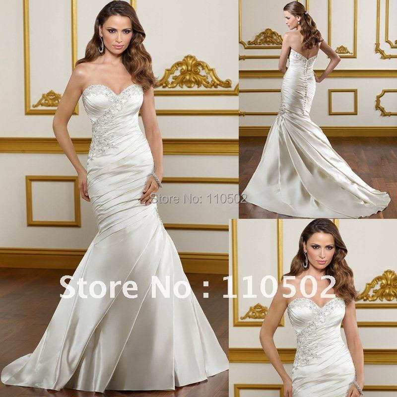 Wholes Wedding Dresses 66