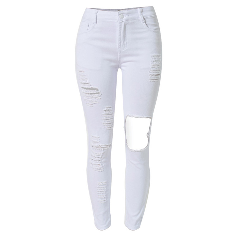 ripped jeans for women cheap - Jean Yu Beauty