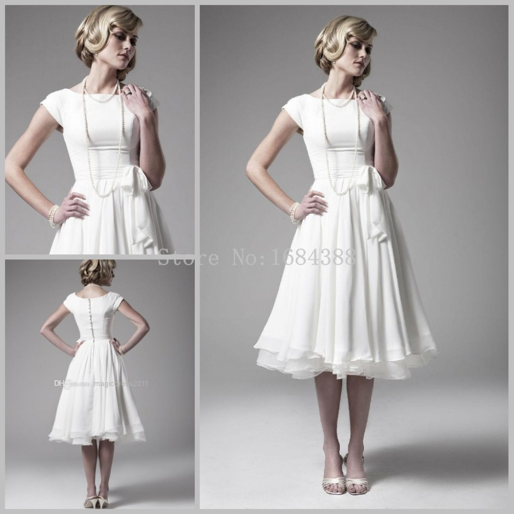 Платье для матери невесты Mother of the Bride Dresses 2015 vestido madrinha 122 платье для матери невесты erose mother of the bride dresses 009 v mother of bride dresses adm 009