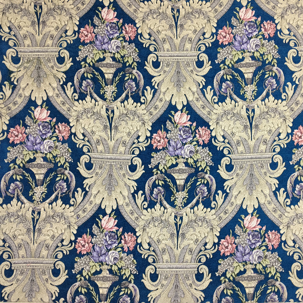 Chenille tissus d 39 ameublement achetez des lots petit prix chenille tissus d 39 ameublement en - Tissu ameublement vintage ...