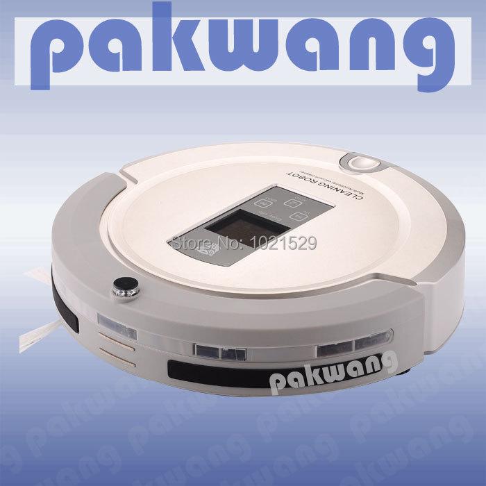 Perfect Home Using Vacuum Cleaner Robot Vacuum Cleaner(China (Mainland))