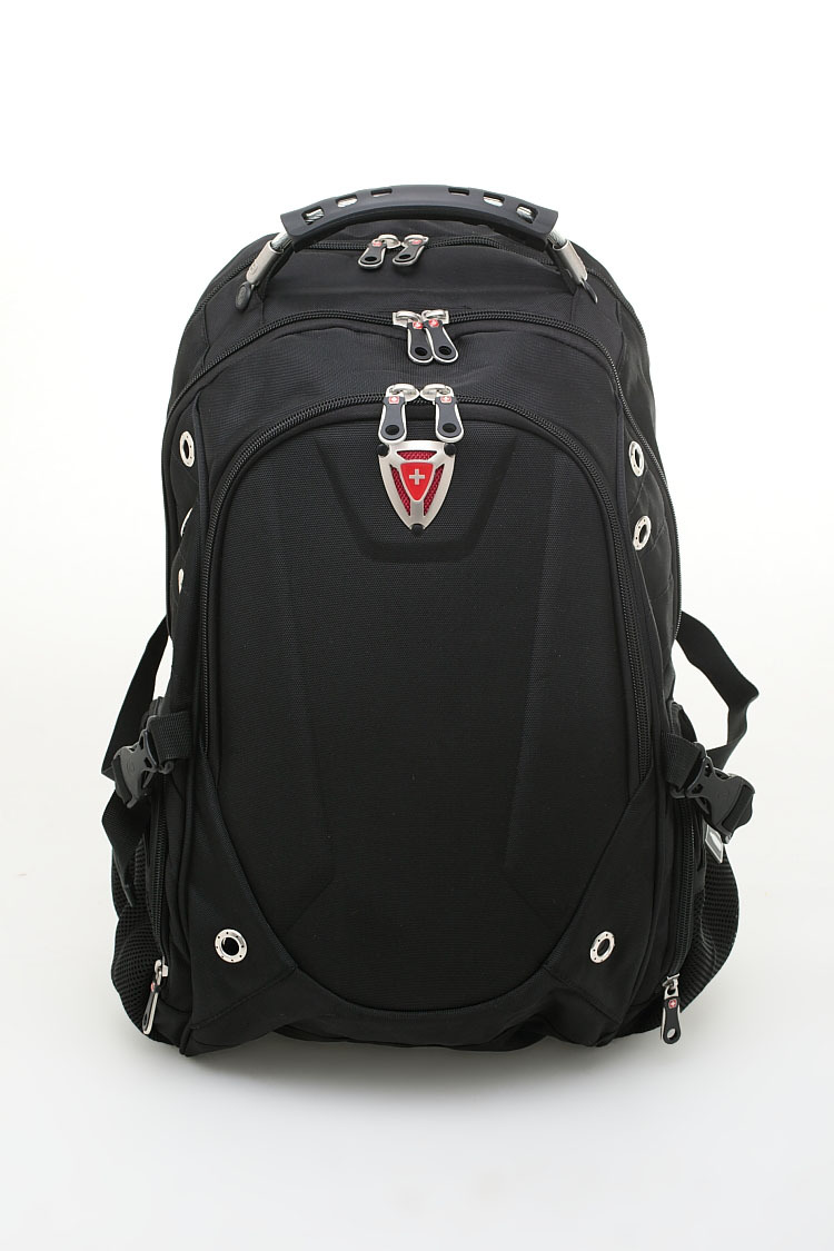 Swiss Gear Backpack Sale - Frog Backpack